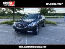 2013_Buick_Enclave_Leather_ Columbus OH
