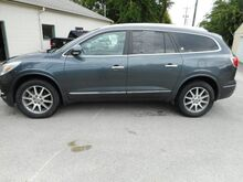 2013_Buick_Enclave_Leather_ Glenwood IA