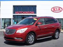2013_Buick_Enclave_Leather Group_ Macon GA