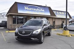 2013_Buick_Enclave_Leather_ Murray UT