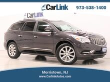 2013_Buick_Enclave_Premium Group_ Morristown NJ