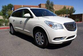 Buick Enclave Premium *ONLY 30,943 MILES* 2013
