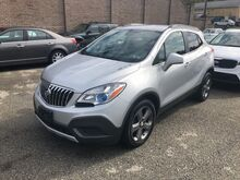 2013_Buick_Encore__ North Versailles PA