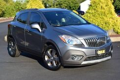 2013_Buick_Encore_Convenience_ Easton PA