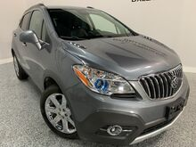 2013_Buick_Encore_Leather_ Carrollton  TX