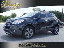 2013_Buick_Encore_Leather_ Columbus GA