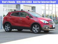 2013 Buick Encore Leather Green Bay WI