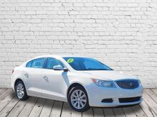 2013_Buick_LaCrosse_Base_ Southern Pines NC