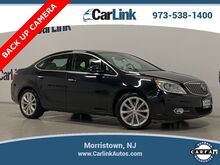 2013_Buick_Verano_Convenience Group_ Morristown NJ