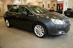 2013_Buick_Verano_Convenience Group_ Hardeeville SC