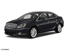2013 Buick Verano Leather Group Dyersburg TN