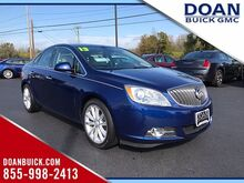 2013_Buick_Verano_Leather Group_ Rochester NY