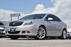 2013 Buick Verano  Fort Worth TX