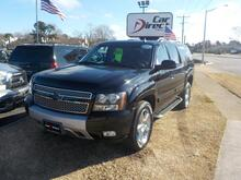 2013_CHEVROLET_SUBURBAN_1500 LTZ 4X4, BUY BACK GUARANTEE AND WARRANTY, NAV, DVD, 3RD ROW, REMOTE START, ONSTAR, FULLY LOADED_ Virginia Beach VA