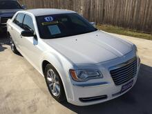 2013_CHRYSLER_300_4 DOOR SEDAN_ Austin TX