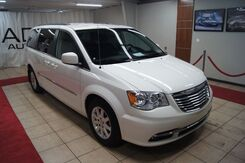 2013_CHRYSLER_TOWN & COUNTRY_TOURING_ Charlotte NC