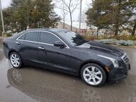 2013 Cadillac ATS  Bloomington IN