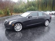 2013 Cadillac ATS Luxury High Point NC