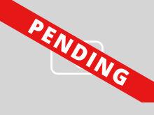 2013_Cadillac_ATS_Premium_ Bensenville IL