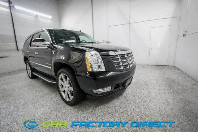 Milford CT Used Car Dealer Car Factory Direct Serving Milford - Cadillac dealers ct