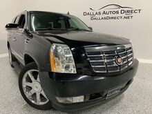 2013_Cadillac_Escalade_Luxury_ Carrollton  TX
