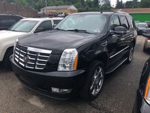 2013_Cadillac_Escalade_Luxury_ North Versailles PA