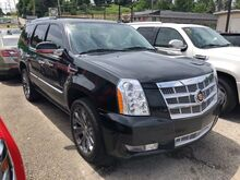 2013_Cadillac_Escalade_Platinum Edition_ North Versailles PA