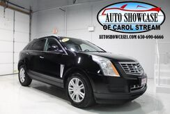2013_Cadillac_SRX_Luxury Collection_ Carol Stream IL