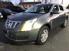 2013_Cadillac_SRX_Luxury Collection_ North Reading MA