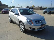 2013_Cadillac_SRX_Performance Collection_ Colby KS