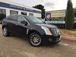 2013 Cadillac SRX Performance Collection NAVIGATION REAR VIEW CAMERA, DRIVER ASSIST, BOSE AUDIO, PANORAMIC ROOF, HEATED LEATHER!!! FULLY LOADED!!!
