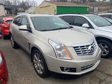 2013_Cadillac_SRX_Performance Collection_ North Versailles PA