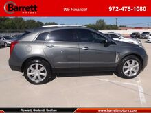 2013_Cadillac_SRX_Performance Collection_ Garland TX