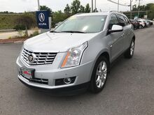 2013_Cadillac_SRX_Performance Collection_ Auburn MA