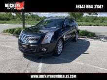 2013_Cadillac_SRX_Premium Collection_ Columbus OH