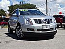 2013 Cadillac SRX Premium Collection San Antonio TX
