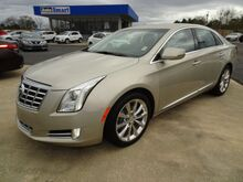 2013_Cadillac_XTS_LUXURY COLLECTION_ Ozark AL