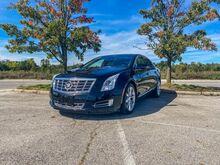 2013_Cadillac_XTS_Luxury_ Columbus OH