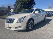 2013_Cadillac_XTS_Premium_ Richmond VA
