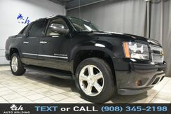2013_Chevrolet_Avalanche_LTZ_ Hillside NJ