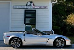 2013_Chevrolet_Corvette_427 1SB_ Charleston SC