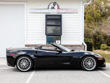 2013_Chevrolet_Corvette_427 1SC_ Charleston SC
