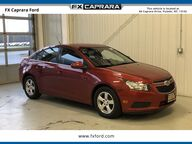 2013 Chevrolet Cruze 1LT Watertown NY