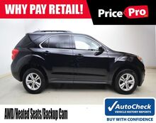 2013_Chevrolet_Equinox_AWD LT_ Maumee OH