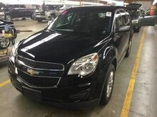 2013_Chevrolet_Equinox_LS AWD 1-Owner w/Low Miles_ Buffalo NY