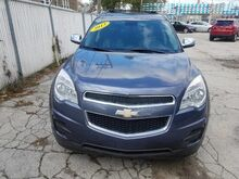 2013_Chevrolet_Equinox_LT_ Chicago IL