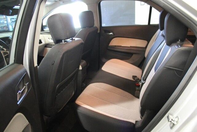 2013 Chevrolet Equinox LT Dallas TX