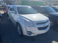 2013_Chevrolet_Equinox_LT_ North Versailles PA