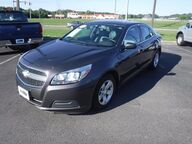 2013 Chevrolet Malibu LS Scottsboro AL