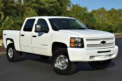 2013_Chevrolet_Silverado 1500_LT 4x4_ Easton PA